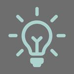 cda-financial-advisor-ideas